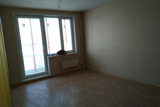 2-комнатная квартира, 54 м² в Красноярске