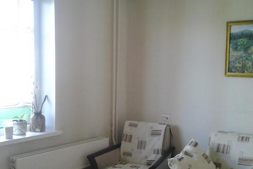 2-комнатная квартира, 53 м² в Красноярске