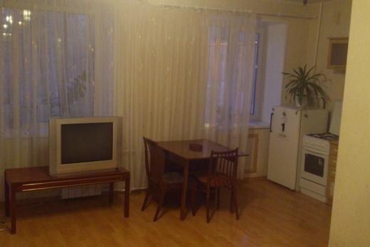 Дом, 40 м² в Красноярске