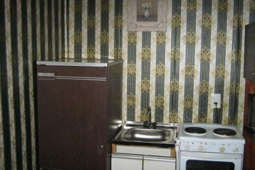 Комната в общежитии, 19 м² в Красноярске