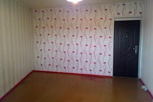 Секционка, 16 м² в Красноярске