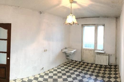 4-комнатная квартира, 78 м² в Красноярске
