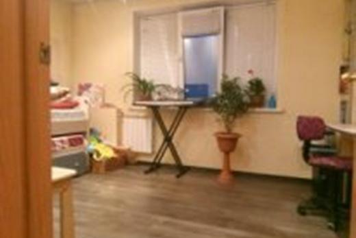 2-комнатная квартира, 56 м² в Красноярске