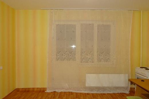 1-комнатная квартира, 26 м² в Красноярске