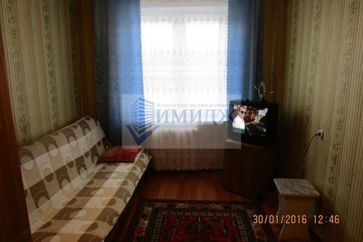 Секционка, 80 м² в Красноярске