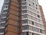 3-комнатная квартира, 105 м² в Красноярске