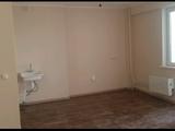 Студия, 31 м² в Красноярске