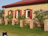Дом, 120 м² в посёлке Памяти 13 Борцов
