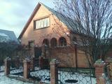 Дом, 118 м² в посёлке Элита