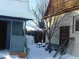 Дом, 60 м² в деревне Старцево