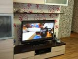 1-комнатная квартира, 31 м² в Красноярске