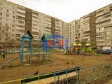 3-комнатная квартира, 65 м² в Красноярске
