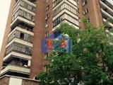 2-комнатная квартира, 47,1 м² в Красноярске