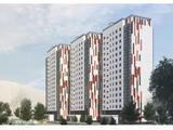 2-комнатная квартира, 52,4 м² в Красноярске