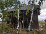 Дом, 92 м² в Сосновоборске