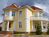 Особняк, 370 м² в Красноярске