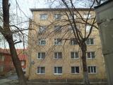 Комната в общежитии, 13 м² в Красноярске