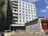 Комната в общежитии, 18,7 м² в Красноярске