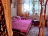 Гостинка, 18 м² в Красноярске