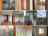 Студия, 10 м² в Красноярске