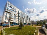 Студия, 37 м² в Красноярске